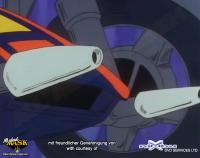 M.A.S.K. cartoon - Screenshot - Caesar's Sword 415