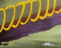 M.A.S.K. cartoon - Screenshot - Caesar's Sword 353