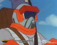 M.A.S.K. cartoon - Screenshot - Caesar's Sword 405