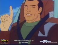 M.A.S.K. cartoon - Screenshot - Caesar's Sword 204