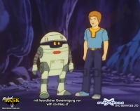 M.A.S.K. cartoon - Screenshot - Caesar's Sword 259