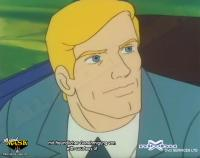 M.A.S.K. cartoon - Screenshot - Caesar's Sword 090