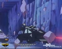 M.A.S.K. cartoon - Screenshot - Caesar's Sword 300