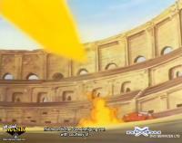 M.A.S.K. cartoon - Screenshot - Caesar's Sword 586