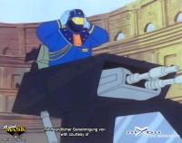 M.A.S.K. cartoon - Screenshot - Caesar's Sword 611