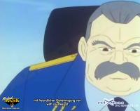 M.A.S.K. cartoon - Screenshot - Caesar's Sword 363
