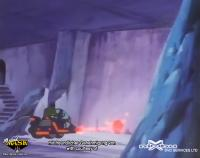 M.A.S.K. cartoon - Screenshot - Caesar's Sword 413