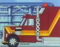 M.A.S.K. cartoon - Screenshot - Caesar's Sword 307