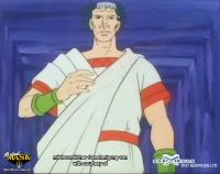 M.A.S.K. cartoon - Screenshot - Caesar's Sword 127