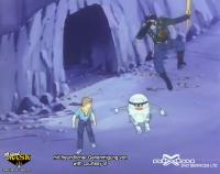 M.A.S.K. cartoon - Screenshot - Caesar's Sword 480