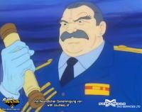 M.A.S.K. cartoon - Screenshot - Caesar's Sword 152