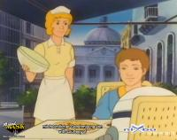 M.A.S.K. cartoon - Screenshot - Caesar's Sword 166