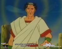 M.A.S.K. cartoon - Screenshot - Caesar's Sword 048