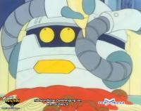 M.A.S.K. cartoon - Screenshot - Caesar's Sword 171