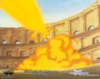 M.A.S.K. cartoon - Screenshot - Caesar's Sword 587