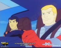 M.A.S.K. cartoon - Screenshot - Caesar's Sword 205