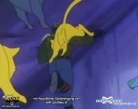 M.A.S.K. cartoon - Screenshot - Caesar's Sword 489