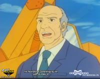 M.A.S.K. cartoon - Screenshot - Caesar's Sword 025