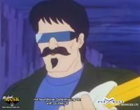 M.A.S.K. cartoon - Screenshot - Caesar's Sword 467