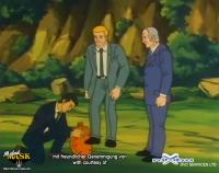 M.A.S.K. cartoon - Screenshot - Caesar's Sword 078