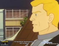 M.A.S.K. cartoon - Screenshot - Caesar's Sword 344