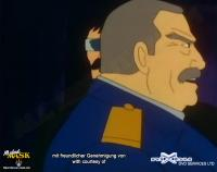 M.A.S.K. cartoon - Screenshot - Caesar's Sword 282