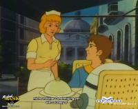 M.A.S.K. cartoon - Screenshot - Caesar's Sword 161
