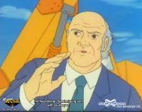 M.A.S.K. cartoon - Screenshot - Caesar's Sword 037