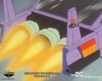 M.A.S.K. cartoon - Screenshot - Caesar's Sword 386