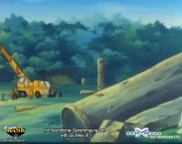 M.A.S.K. cartoon - Screenshot - Caesar's Sword 017