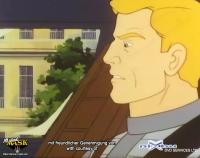 M.A.S.K. cartoon - Screenshot - Caesar's Sword 310