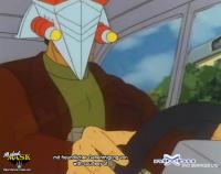 M.A.S.K. cartoon - Screenshot - Caesar's Sword 366