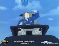 M.A.S.K. cartoon - Screenshot - Caesar's Sword 378