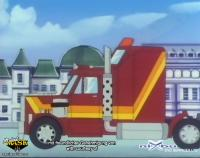 M.A.S.K. cartoon - Screenshot - Caesar's Sword 306