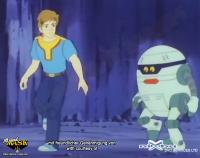 M.A.S.K. cartoon - Screenshot - Caesar's Sword 262