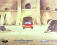 M.A.S.K. cartoon - Screenshot - Caesar's Sword 593