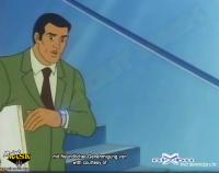 M.A.S.K. cartoon - Screenshot - Caesar's Sword 102