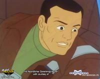 M.A.S.K. cartoon - Screenshot - Caesar's Sword 343