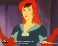 M.A.S.K. cartoon - Screenshot - Caesar's Sword 277