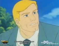 M.A.S.K. cartoon - Screenshot - Caesar's Sword 076