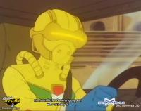 M.A.S.K. cartoon - Screenshot - Caesar's Sword 569