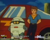 M.A.S.K. cartoon - Screenshot - Caesar's Sword 062
