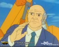 M.A.S.K. cartoon - Screenshot - Caesar's Sword 036
