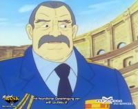 M.A.S.K. cartoon - Screenshot - Caesar's Sword 602