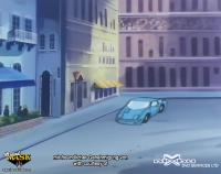 M.A.S.K. cartoon - Screenshot - Caesar's Sword 157