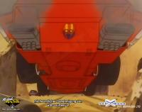 M.A.S.K. cartoon - Screenshot - Caesar's Sword 579