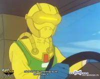 M.A.S.K. cartoon - Screenshot - Caesar's Sword 326