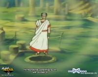 M.A.S.K. cartoon - Screenshot - Caesar's Sword 054