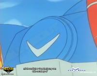 M.A.S.K. cartoon - Screenshot - Caesar's Sword 368