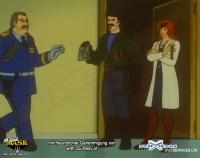 M.A.S.K. cartoon - Screenshot - Peril In Paris 093